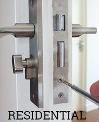 Galloway MO Locksmith Store, Galloway, MO 417-281-2082
